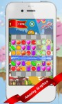 Candy Swap screenshot 1/3