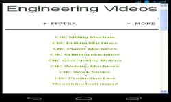 CNC Machine Access screenshot 2/5