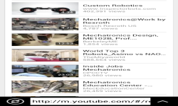 CNC Machine Access screenshot 5/5