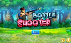 Game Bottle Shooting screenshot 3/3
