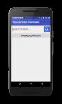 You Tube Video Downloader screenshot 1/4