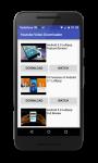 You Tube Video Downloader screenshot 3/4