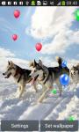 Puppies Live Wallpapers screenshot 4/6