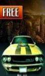 Highway Racing Lite screenshot 1/3