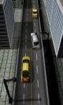Highway Racing Lite screenshot 2/3
