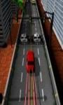 Highway Racing Lite screenshot 3/3