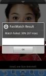 FacMatch_x screenshot 1/3