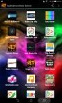 Top Bollywood Radio Stations Free screenshot 1/4
