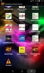 Top Bollywood Radio Stations Free screenshot 2/4