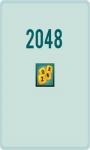 New 2048 Pro screenshot 4/6