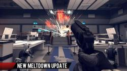 Modern Combat 4 Zero Hour pack screenshot 3/6