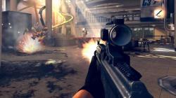 Modern Combat 4 Zero Hour pack screenshot 5/6