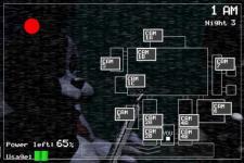 Five Nights at Freddys professional screenshot 1/6
