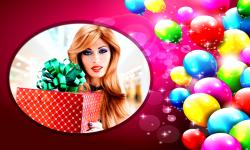 Top Birthday Photo Frames screenshot 6/6