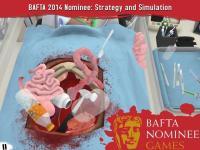 Surgeon Simulator intact screenshot 4/6