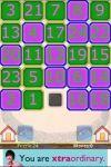 Puzzle N screenshot 3/6