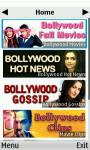 Jigsee Mobile Video FREE screenshot 1/6