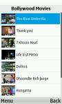 Jigsee Mobile Video FREE screenshot 2/6