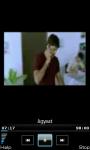 Jigsee Mobile Video FREE screenshot 4/6