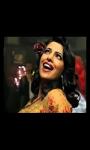 Jigsee Mobile Video FREE screenshot 6/6