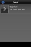 Music Loud screenshot 3/3