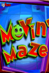 Movin Maze Lite screenshot 1/1