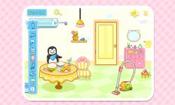 Daily Necessities by BabyBus screenshot 5/6