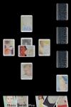 Mein Tarot screenshot 6/6