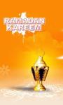 Islamic Wallpapers App screenshot 3/3