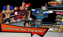 Punch Hero screenshot 2/5
