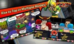 Punch Hero screenshot 3/5