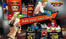 Punch Hero screenshot 4/5