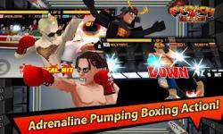 Punch Hero screenshot 5/5