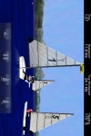 SailBlaster screenshot 1/1