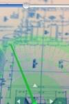 Camera Protractor screenshot 1/1