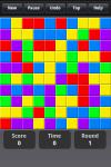 Same Square screenshot 1/3