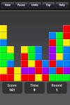 Same Square screenshot 2/3