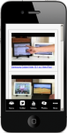 Compare Tablets screenshot 3/4