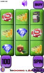 Jackpot Slots - Free screenshot 4/6