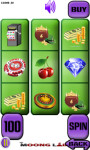 Jackpot Slots - Free screenshot 6/6