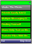 Wechat Tips and tricks screenshot 1/1