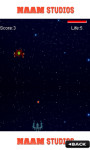 Starship Commando - Free screenshot 2/4