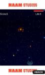 Starship Commando - Free screenshot 4/4