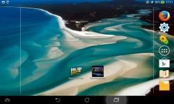 World Top Beaches screenshot 1/6