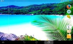 World Top Beaches screenshot 2/6