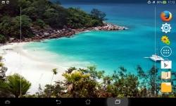 World Top Beaches screenshot 3/6