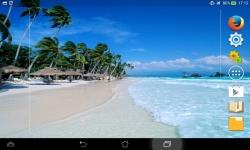 World Top Beaches screenshot 4/6