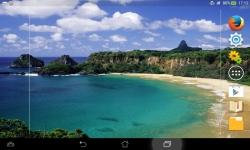 World Top Beaches screenshot 5/6
