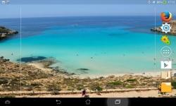 World Top Beaches screenshot 6/6