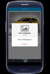 Car Pic screenshot 4/6
